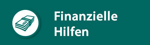 Finanzielle Hilfen