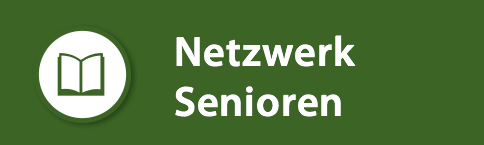 Netzwerk Senioren Neu-Ulm